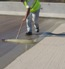 Traffic Deck Coatings